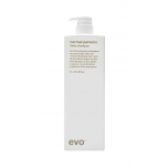Evo Style Normal Persons Daily Shampoo-igapäevane šampoon 1000 ml
